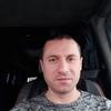 ru, 38, г.Дубоссары