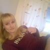 Kristina, 40, г.Стокгольм