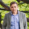 Igor, 31, г.Бузулук