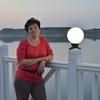 Светлана, 51, г.Пенза