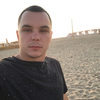Oleg, 22, г.Измаил