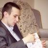 Александр, 29, г.Можайск