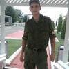 Алексей, 23, г.Пятигорск