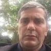 Давид, 48, г.Тбилиси