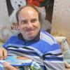 Алексей Сергеев, 31, г.Выползово