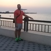 саша, 27, г.Анжеро-Судженск