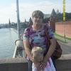 Наталья, 36, г.Селенгинск