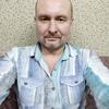 евгений, 45, г.Первоуральск