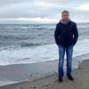 Петр, 36, г.Оренбург