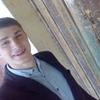 Рамиль, 19, г.Козьмодемьянск
