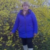 Людмила, 57, г.Чернигов