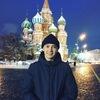Иван, 18, г.Далматово