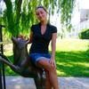 Sandra, 27, г.Москва