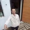 Имрон, 28, г.Челябинск