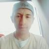 Jhonatan Hidalgo Hino, 22, г.San Borja