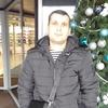 Сергей, 26, г.Луцк