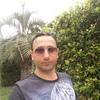 RUSTAM, 36, г.Ереван
