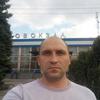 Алексей, 38, г.Славянск