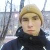 Алексей, 20, г.Кола