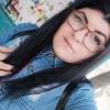 Елена, 26, г.Партизанск