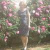 Лана, 54, г.Бейт-шемеш