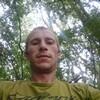 Алексей, 33, г.Приютное