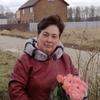 Людмила, 62, г.Калуга