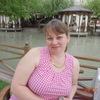 Юлия, 43, г.Кацир