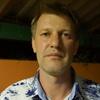 владимир, 49, г.Горячий Ключ