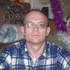 Сергей, 39, г.Домбаровский