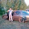 жаркебай, 49, г.Петропавловск