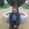 Игорь, 46, г.Вилейка