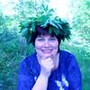 Светлана, 47, г.Белоозерск