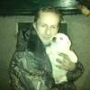 АЛЕКСАНДР ИЛЛАРИОНОВ, 46, г.Верхний Мамон