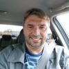 Владимир, 41, г.Барабинск
