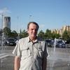 Николай, 55, г.Нолинск