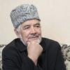 RASIM, 64, г.Лениногорск