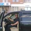 Анатолий, 32, г.Шортанды