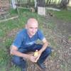 Михаил, 39, г.Ганцевичи
