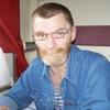 Андрей, 57, г.Благовещенск (Амурская обл.)