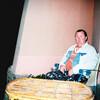 Валерий, 46, г.Юрьев-Польский