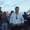 Анатолий, 45, г.Щербакты