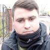 Олександр, 22, г.Винница