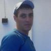 Геннадий, 20, г.Марганец