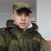 Анатолий, 24, г.Гатчина