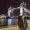 CEPKAH, 35, г.Лондон