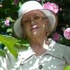 Татьяна, 57, г.Павловск (Воронежская обл.)