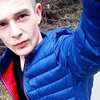 Андрей Шевченко, 23, г.Обухов