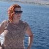Юлия, 34, г.Днепр