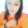 Мадина, 34, г.Алматы́